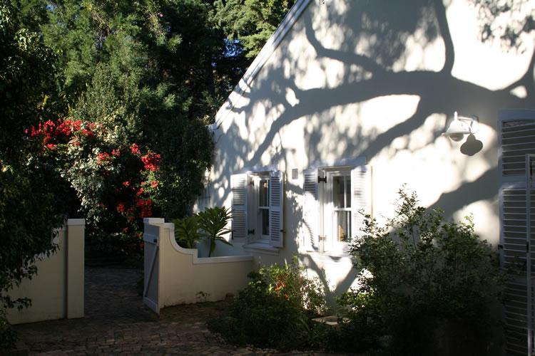 the-garden-house-12